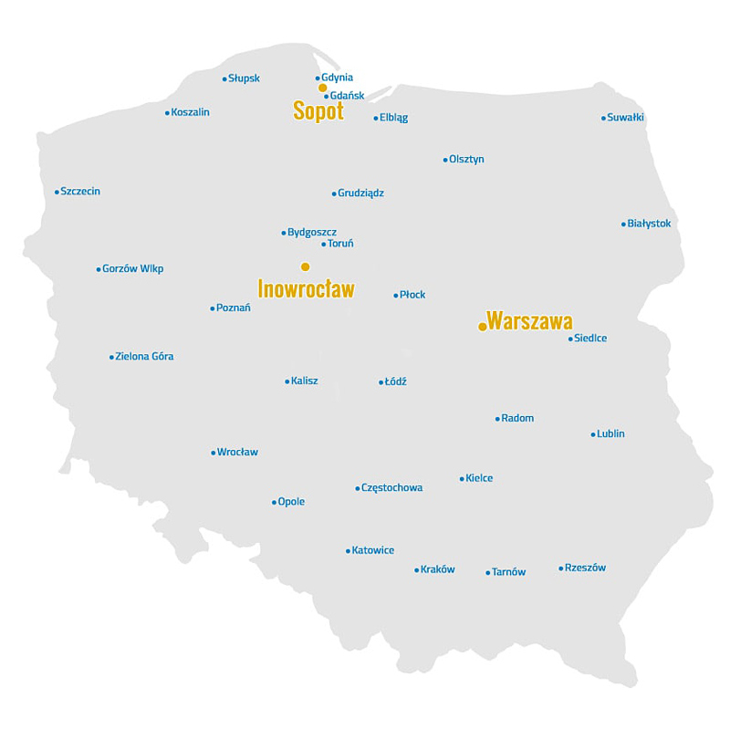 mapa-polski-miasta-z-lokalizacja-oddzialow